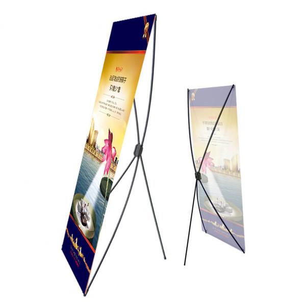 X Banner Frame Express Print South Africa Express Print